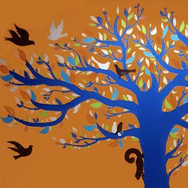 RCH_tree-mural_Crop_480